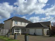 Denbeath Court Detached property for sale