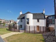 Detached house for sale in Staneacre Park, Hamilton...