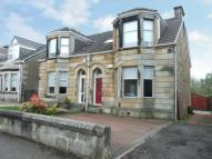 3 bedroom semi detached property for sale in Allanshaw Street...