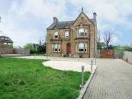 5 bedroom Detached property in Kirk Road, Wishaw...