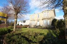 5 bed Detached property in Bore Road, Airdrie...