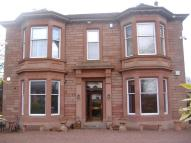 5 bed Detached house in Fife Crescent, Bothwell...