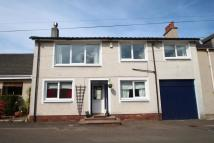 4 bed semi detached house for sale in Holm Road, Crossford...