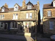 1 bedroom Flat for sale in Crab Lane, Harrogate...