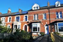 1 bed Flat for sale in The Avenue, Harrogate...