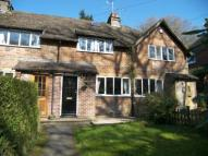 3 bedroom property for sale in Haslemere, Surrey