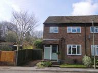 3 bed property in Grayswood, Haslemere...