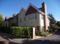 Flat for sale in Derby Road, Haslemere...