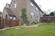 Maisonette for sale in Haslemere, Surrey