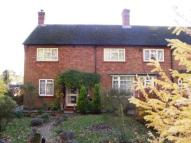 house for sale in Fernhurst, Haslemere...