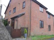 1 bed property in Haslemere, Surrey