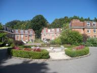 Flat for sale in Hindhead Road, Haslemere...