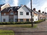 2 bedroom Flat for sale in Magenta House...