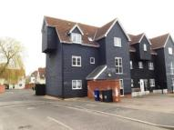 4 bed semi detached home in Manor Farm Close...
