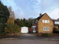 Crunch Croft Detached house for sale