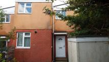 End of Terrace home for sale in Cambridge Way, Haverhill...