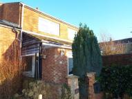 End of Terrace home for sale in Balmoral Drive...