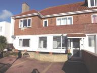 2 bed Maisonette for sale in Bembridge Drive...