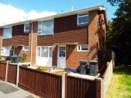 Eastwood Close End of Terrace property for sale