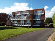 2 bedroom Flat for sale in Sea Front...