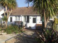 2 bed Bungalow in Fairlight Chalets...