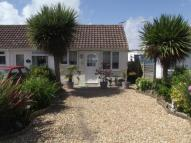 Bungalow for sale in Fairlight Chalets...
