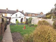 Terraced property for sale in Elm Grove...