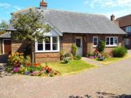Bungalow for sale in Rook Farm Way...