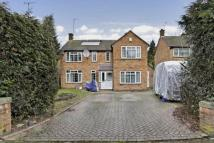4 bed Detached property in Sunderland Avenue...