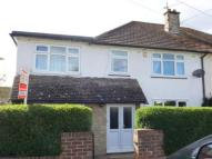 5 bedroom semi detached home for sale in Alesworth Grove...