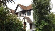 4 bedroom house in London Road, Headington...