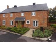 2 bedroom new Flat for sale in Mill Street, Wantage...