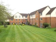 2 bedroom Retirement Property for sale in London Court...