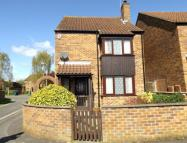 4 bedroom Detached home in Binswood Avenue...