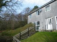 End of Terrace property for sale in Feorlin Way...