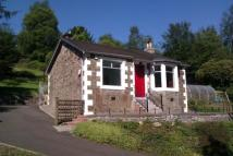 2 bed Detached home in Clynder, Helensburgh...