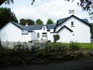 5 bedroom Detached property in Pier Road, Rhu