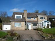 4 bed Detached home in Duchess Park...