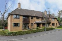 2 bed Flat for sale in Rowmore Quays, Rhu...