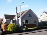 4 bedroom Bungalow in Hillside Road, Cardross...