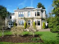 4 bed Detached home for sale in Upper Sutherland...