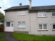 2 bed End of Terrace property for sale in Dick Quadrant, Cardross...