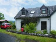 2 bed semi detached house for sale in Kilkatrine...