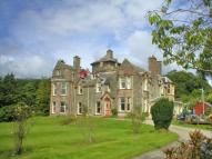 4 bedroom property for sale in Cove, Helensburgh...