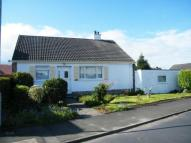 Bungalow for sale in West Princes Street...