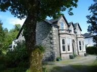 Detached home for sale in Shore Road, Cove...