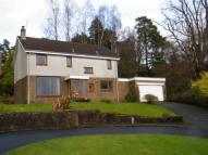 Laggary Park Detached house for sale