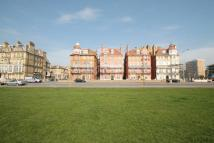 2 bedroom Maisonette in Kings Gardens, Hove...