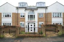 Northerlea Flat for sale