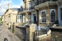 2 bed home for sale in First Avenue, Hove...